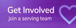 advert-Get-Involved
