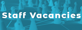 StaffVacancies